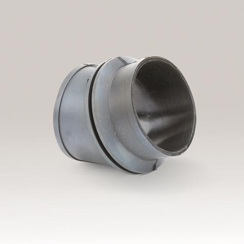 Kart Ansauggeräuschdämpfer RR Active 30 mm r//c Luftfilter für Motor Vergaser